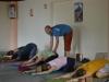 yoga-dharamshala7