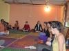 yoga-dharamshala9