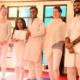 Mahi Yoga testimonial by Triveni Baruah