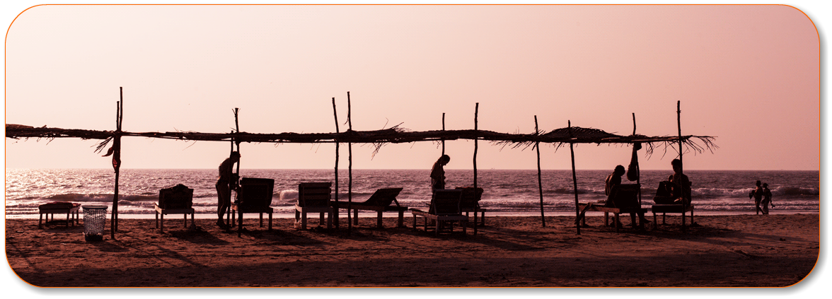 About Goa Mahi Yoga