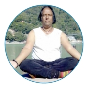 Yoga Retreats in Dharamsala, Himalayas at Mahi Yoga Centre in India