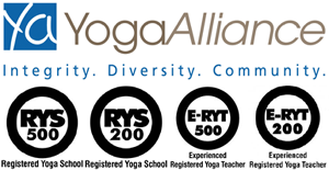 yoga-alliance-footer