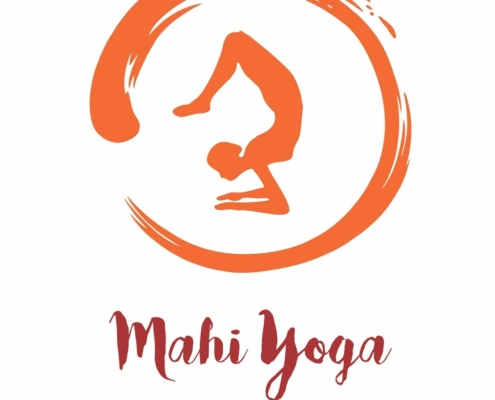 Yoga Teacher Training in India - Mahi Yoga | 200, 300 hour YTT, Yoga Alliance