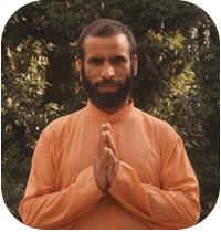 mahi_yoga