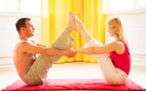 300 hour YTTC at Mahi Yoga