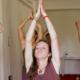 Yoga teacher training in Rishikhesh