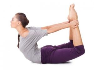300 hour YTTC at Mahi Yoga Centre