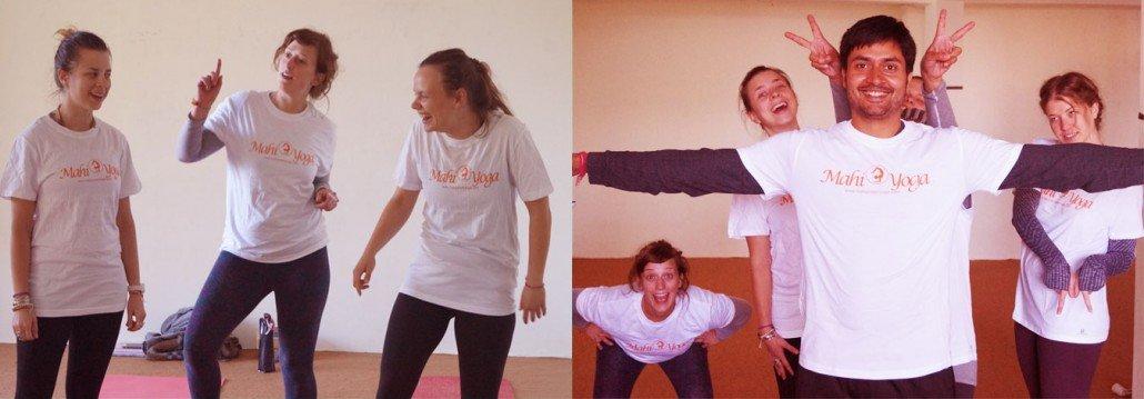 yoga_slider1