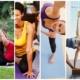Yoga Addict at Mahi Yoga Centre