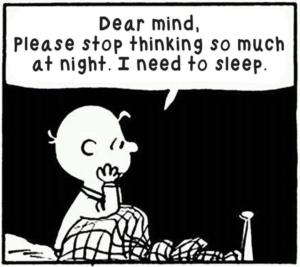 sleeping problem yoga blog by mahi yoga