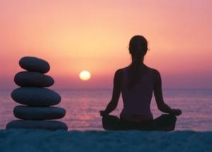 insomania cure by yoga mahi yoga