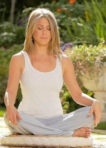 Yoga teacher training in Dharamsala at Mahi Yoga