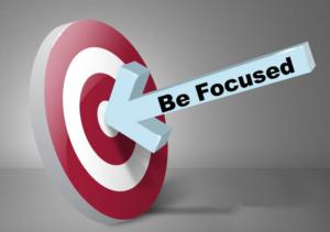 BE focused on Yoga at Dharamsala
