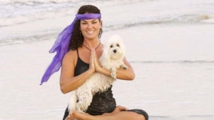 yoga teacher training in Goa at Mahi Yoga